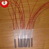 Riscaldatori elettrici della cartuccia (DXCA8-2)