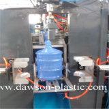 HDPE 60L Zylinder-einzelne Station-Schlag-formenmaschine