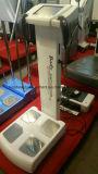 본래 소프트웨어를 가진 본래 러시아 사람 3D Nls 바디 건강 해석기 기계
