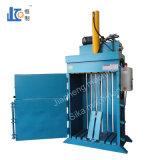 Elektrische vertikale hydraulische Ballenpresse Ves30-11070