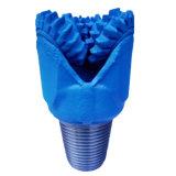 鋼鉄歯の炭化タングステンTCI Triconビット
