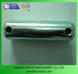 Partie métallique de haute précision de la plongée en tournant les pièces de précision CNC
