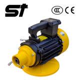 2840r/Min внутренне тип электрическая конкретная вибромашина
