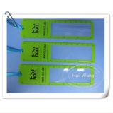 Увеличивать пластмассы подарка дела Hw801 - стеклянный правитель увеличителя Bookmark для чтения