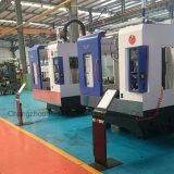 三菱システム高性能CNCの訓練およびフライス盤(MT50B)