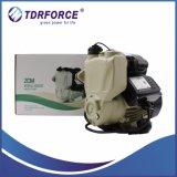 Selbstansaugende Wasser-Pumpen-Art Zcm63-300A