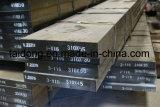 Barre plate d'acier allié des prix raisonnables 4340