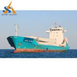 buque de carga del carguero de graneles 20000dwt