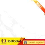 Плитка настила фарфора строительного материала 600X600 деревенская (HS60066)