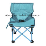 [بورتبل] خارجيّ يطوي طفلة كرسي تثبيت لأنّ يخيّم, يصطاد, شاطئ, نزهة ووقت فراغ [أوسس-س330]