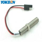 Sensore di velocità diesel del Mpu dei pezzi di ricambio del generatore Msp6723