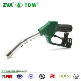 Zva automatischer Kraftstoff-Dieseldüse für Kraftstoff-Zufuhr (ZVA DN19)
