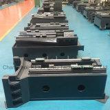Mitsubishi - perforazione di Alto-Rigidità del sistema CNC e centro di lavorazione (MT50BL)