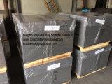 Acciaio di Stainlesss di alta qualità per la fabbricazione del grado 409L 410s del silenziatore