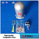Abdeckung-Faser-Optikspleißstelle-Schliessen für Opgw Kabel