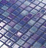 Il CMC ha funzione della Acqua-Conservazione nei rifornimenti di fabbricazione di ceramica della fabbrica del CMC direttamente