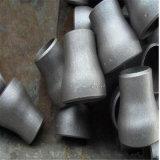 Roestvrij staal 304 316 321 310 Concentrisch Reductiemiddel ASTM A403