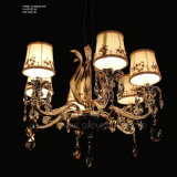 Phine pH-0642z 30 Arme moderne Swarovski Kristalldekoration-hängendes Beleuchtung-Vorrichtungs-Lampen-Leuchter-Licht