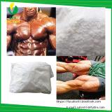 99.9% Fabrik-Verkaufs-aufbauendes Puder-Testosteron Cypionate für Muskel-Gewinn