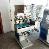 La fabbrica fornisce la strumentazione di stampa del rilievo della spola di quattro colori