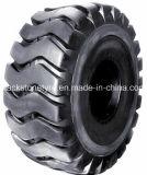 E3/L3, G2/L2, E4/L4, L5/L5s OTR Reifen