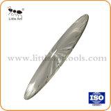 350мм мало Ant гранита алмазного режущего лезвия пилы для гранита