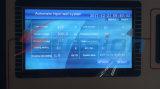 AC/DC automatique Machine d'essais Hipot
