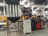 최신 판매 SMF-500 플라스틱 가는 맷돌로 가는 Pulverizer 기계