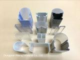 extrusion de plastique PPO Profils & TUYAUX