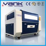플라스틱 1200*900mm/1300*900mm/900*600mm 80W/100W/130W/150W Vanklaser를 위한 이산화탄소 Laser Engraving&Cutting 기계