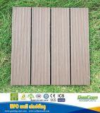 Le WPC carreaux de plancher