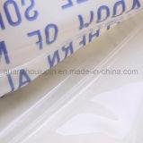 OEM Doypack de plastique sac ziplock emballage alimentaire