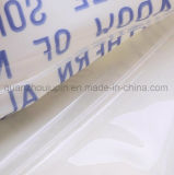 OEM Doypack Plástico Ziplock Alimentar Saco de embalagem