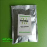 injecteerbare Steroïden van de Olie EQ van 250mg/Ml Boldenone Undecylenate Equipoise voor Bodybuilding