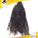 [9ا] جسم موجة من [برزيلين] شعر نسيج يبيع جيّدا