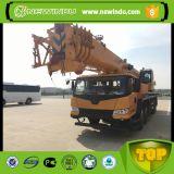 販売のための新しい移動式トラックQy25K5-II 25tonのトラッククレーン