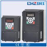 Inverseur Zvf600-P5r5t4m de fréquence de pompe à eau de qualité