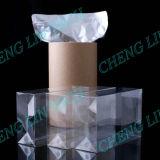 Equipo del aerosol del pegamento de PUR para la máquina de pegado inferior auto del gluer de la carpeta de chenglin