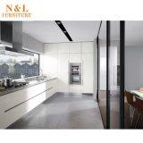Мода кухня кабинет High Gloss кухонной мебели