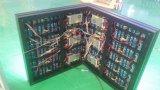 Vender a quente de alta qualidade p16 Display LED de exterior