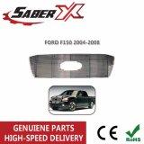 Haut de la qualité de la calandre avant pour Ford F-150 2003-F150 sur/2004-2008/2009-2014/2015/horizontale/Super Duty 2011