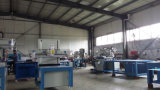 Drukpers voor de Machine van de Druk van het Etiket van het Roestvrij staal
