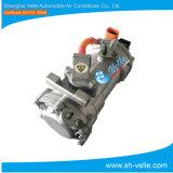 電気エアコンの圧縮機AC圧縮機
