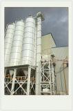 Trockene Puder-Mörtel-Produktions-mischendes Mörtel-Baumaterial-Gerät