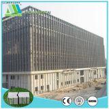Comitato composito del cemento del panino della Camera facile ENV dell'installazione