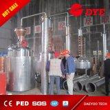 Медное цена оборудования дистиллятора и выгонки спирта