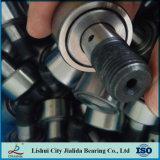 El rodamiento de China vende al por mayor el rodamiento de rodillos barato de aguja del seguidor de leva (KRV13 CF5)