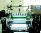 Aufschlitzender und Rückspulenmaschine Fabrikdirekter Li-Batterie-Trennzeichen-Film
