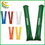 Bastone di tuono del PE per il regalo bam bam (EP126) di sport