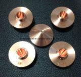 Trumpf van Precitec Houder van de Pijp van de Laser van Precitec van de Pijp van de Laser de Ceramische voor de Laser van de Vezel